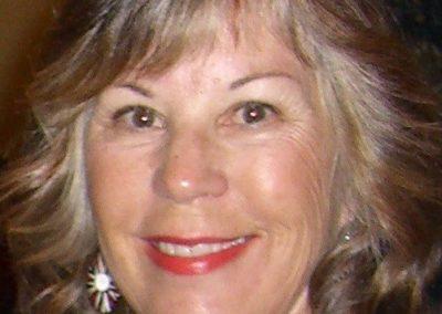 Trudy David
