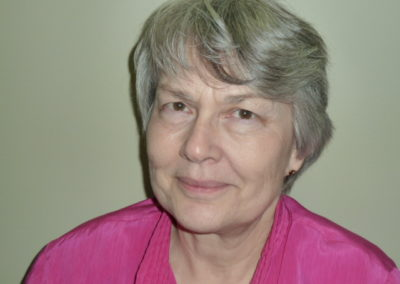 Vivian Coppola