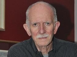 R. Bruce Dutton