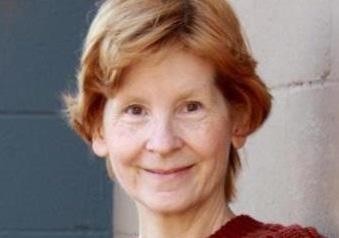 Joanne Davidson